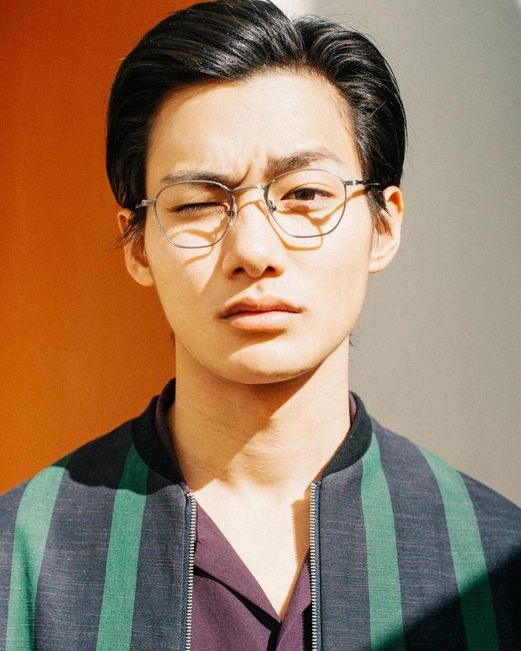いいね!1,416件、コメント12件 ― @yurihanamoriのInstagramアカウント: 「発売中の @soupmagazine で野村周平さん撮影させていただきました。 良い光! . . . #mywork #magazine #photographer #野村周平」