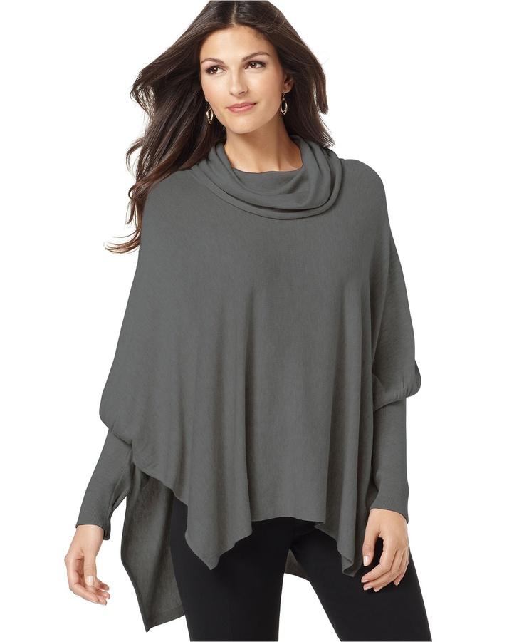 Womens sale macys sweaters