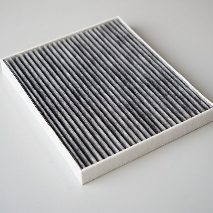 cabin air filter for 2015 Chevrolet Sail 3 1.3L 1.5L, 2010 Chevrolet Sail 1.2/1.4 2013 Excelle 1.5L oem:52442529 #FT202