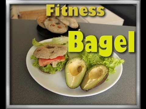 1000 images about recette de musculation on pinterest fitness nutrition health recipes and - Recette cuisine musculation ...