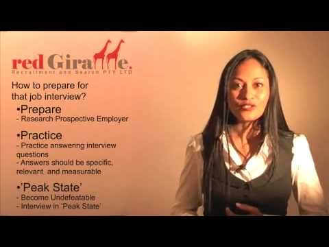 How to prepare for job interview tips for interview for job skills - http://LIFEWAYSVILLAGE.COM/how-to-find-a-job/how-to-prepare-for-job-interview-tips-for-interview-for-job-skills/