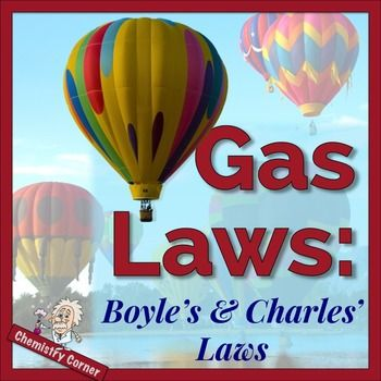 17 Best ideas about Charles Law on Pinterest | Bar law, Happy ...