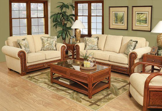 Fl Furniture Ideas 10 Handpicked Ideas To Discover In Home Decor Hooker Furniture Furniture