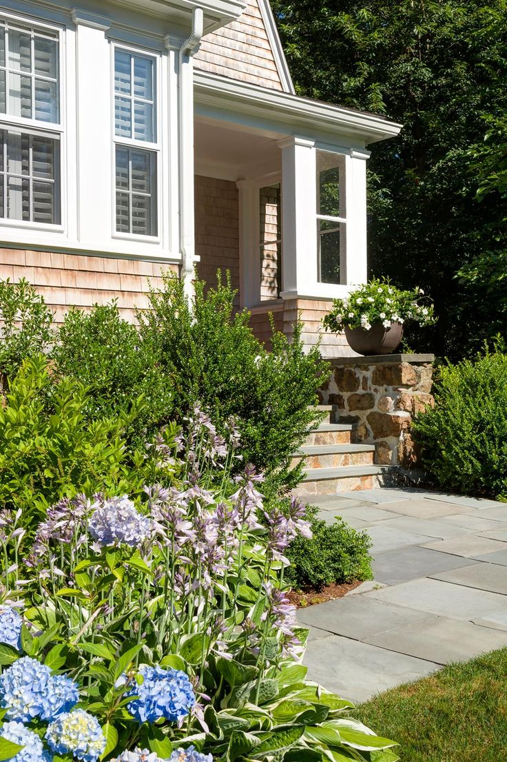 Garden Design New England 53 best outdoor oasis images on pinterest | photo credit, oasis