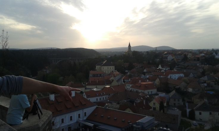 Veszprém itt: Veszprém megye