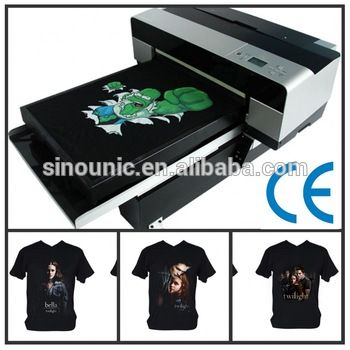 jet copier simulation Can any laser printer be used for sublimation printing the ink jet process requires a paper that can soak up the ink laser printers lay the toner on top of the.