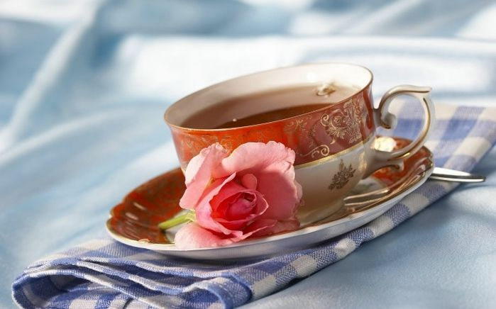 Красивые композиции с розами. Обсуждение на LiveInternet - Российский Сервис Онлайн-Дневников