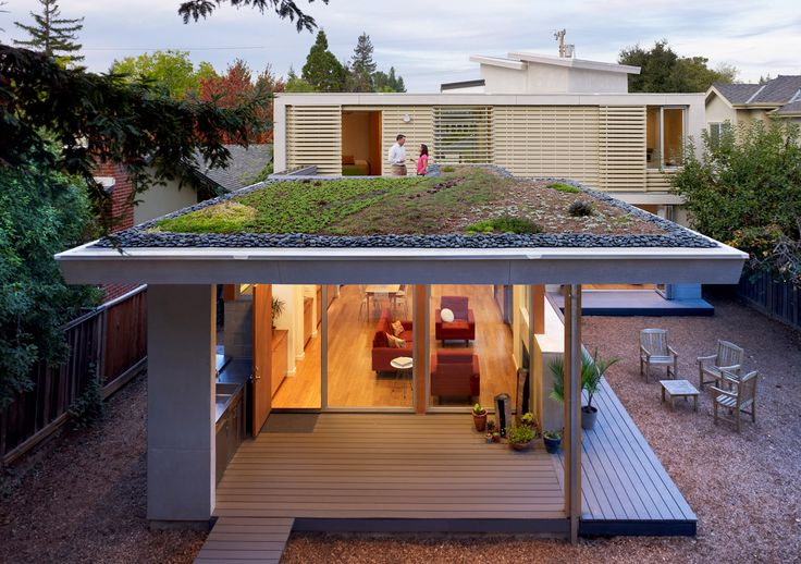 Residential and Commercial Architecture and Design   Feldman Architecture