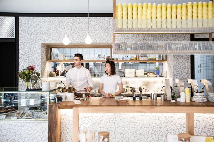 The Rabbit Hole Organic Tea Bar Sydney - meltingbutter.com Cafe Hotspot_Riley Wilson