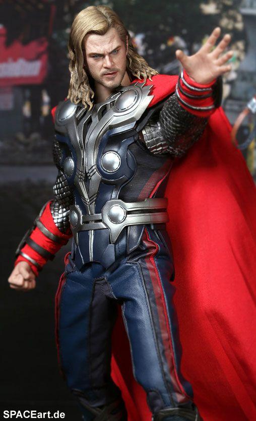 73 Besten Avengers Bilder Auf Pinterest: Die Besten 25+ Avengers Figuren Ideen Auf Pinterest