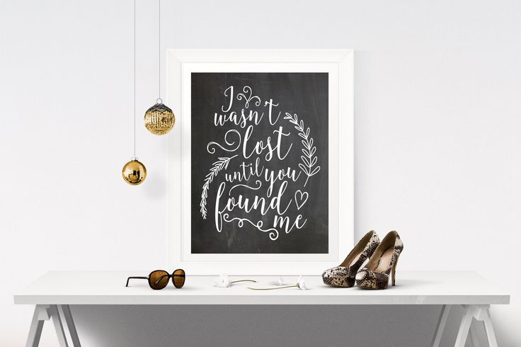 Love Quote - Wedding - Anniversary - Love Sign - Gift for Him - Gift for Her - Chalkboard Quote - Chalkboard Love - Love Art Print - Love by ByThursdaysChild on Etsy https://www.etsy.com/listing/272826586/love-quote-wedding-anniversary-love-sign