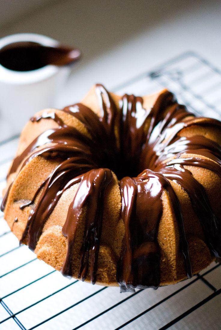 zebra-bundt-cake-gateau-couronne-zebre-lilie-bakery_3