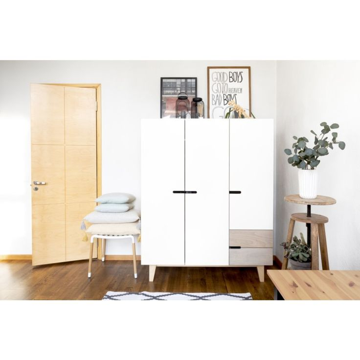 pin auf wardrobe cupboard