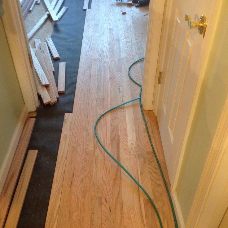 #fordshardwoodfloors #fords #hardwood #wood #floors #install #repairs #sanding #rebuffs #restoration #stain #flooring #floorers #natural #miniwax #polyurethane #newjersey #jersey #southjersey #nj #pa #philly #philadelphia #oak #pine #traditional #homeimprovement #lagler #refinishing