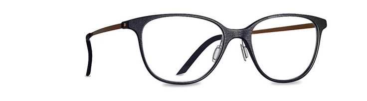 "The fascinating fact that ""white"" light contains all the colors in its   spectrum, is the basis for all our products. We care about how the individual spectral colors affect   humans, how to effectively use their properties, and where it is better to avoid certain   wavelenghts.So we use innovative eyewear glasses to have 100% UV filters."