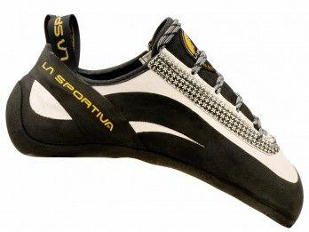 La Sportiva - Women's Miura - Kletterschuhe VERSANDKOSTENFREI online kaufen bei Bergfreunde.de