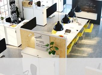Cool Business Office Design Ideas.