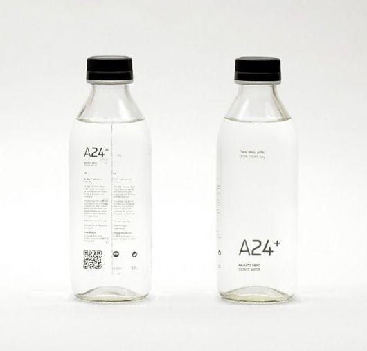Designspiration — A24+ Silence Water | Bloggokin.it