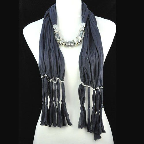 1000 images about bufandas y nudos on pinterest handmade scarf necklace mozeypictures Choice Image