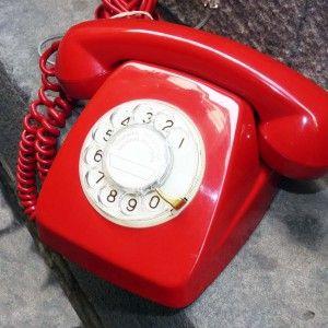telefono-heraldo-rojo-vintage-mementosbcn-3