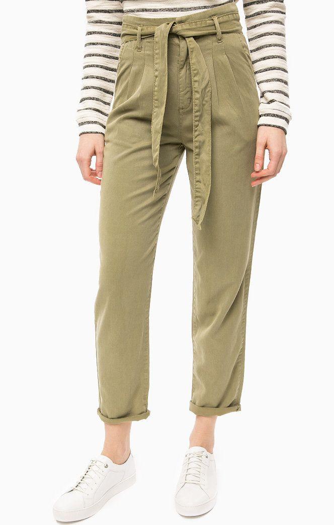 Широкие джинсы доставка