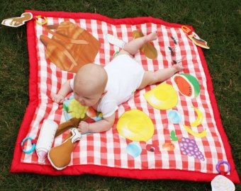 1000 Images About Floor Mats For Babies On Pinterest