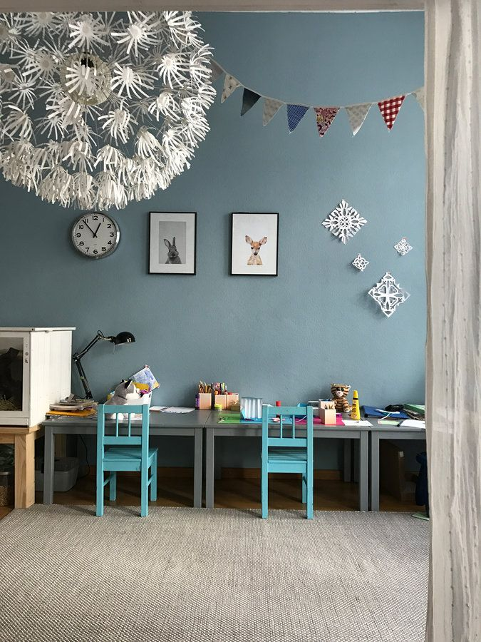 Kinderzimmer/ kidsroom
