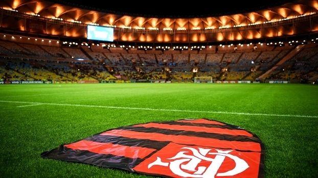 Decisão sobre final carioca respinga no uso do Maracanã pelo Flamengo na Libertadores