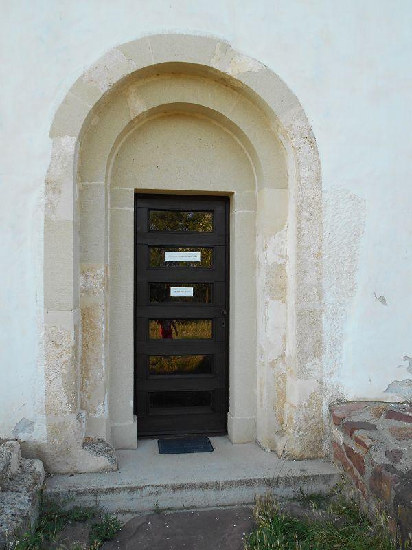 Református templom (Zánka) http://www.turabazis.hu/latnivalok_ismerteto_4279 #latnivalo #zanka #turabazis #hungary #magyarorszag #travel #tura #turista #kirandulas
