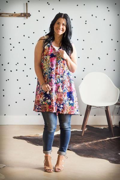 Tops   Sweet {Jolie}   Women's Clothing & Accessories