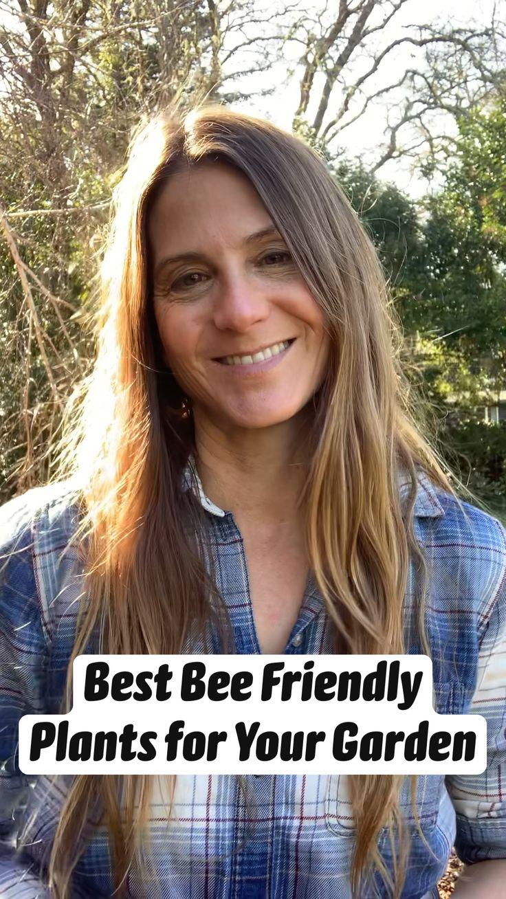 Growing Flowers, Planting Flowers, Organic Gardening, Gardening Tips, Butterfly Garden Plants, Bee Friendly Plants, Native Plants, Dream Garden, Garden Planning