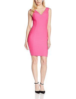 10, Pink, Jane Norman Women's Holi Dress NEW