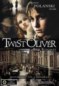 the best oliver twist characters ideas oliver  oliver twist main characters 10 life lessons to learn from oliver twist