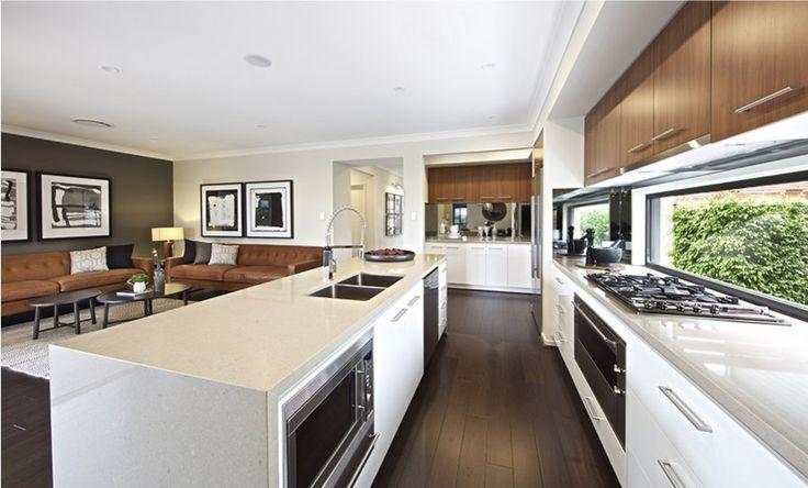 www.clarendon.com.au qld gallery kitchens