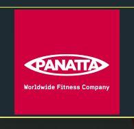 http://montarungimnasio.es/    maquinaria para gym, •maquina de musculacion segunda mano •maquinaria de gimnasio, maquinaria de gym,  maquinaria fitness , maquinaria gimnasio •maquinaria gimnasio, •maquinaria gym, •maquinaria para gimnasio, •maquinaria para gimnasio precios, •maquinaria para gimnasios, •maquinaria para gym, •maquinas de deporte, •maquinas de deportes, •maquinas de fitnes, •maquinas de fitness, •maquinas de gimnasio, •maquinas de gimnasio precios, •maquinas de gimnasios…