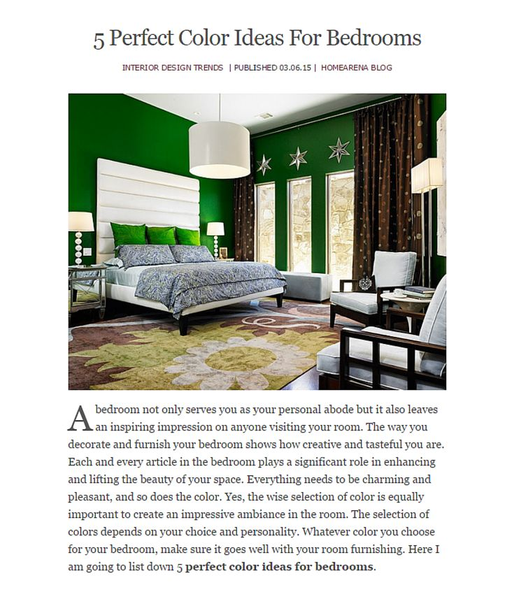 Bedrooms Images On Pinterest