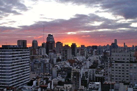Buenos Aires Pictures - Traveler Photos of Buenos Aires, Capital Federal District - TripAdvisor