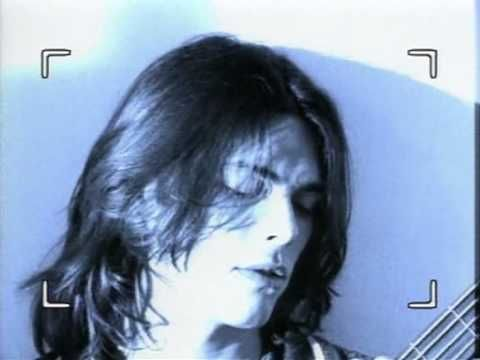 Gianluca Grignani - Mi Historia Entre Tus Dedos (1995) [ESP/ITA/CHI/ENG ...