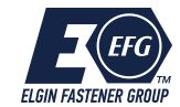 Specialty Fastener Material Strengths (PART 2)| Elgin Fasteners