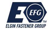 Specialty Fastener Material Strengths (PART 2)| Elgin Fasteners