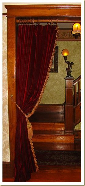 1000 Ideas About Entrance Halls On Pinterest Drawing