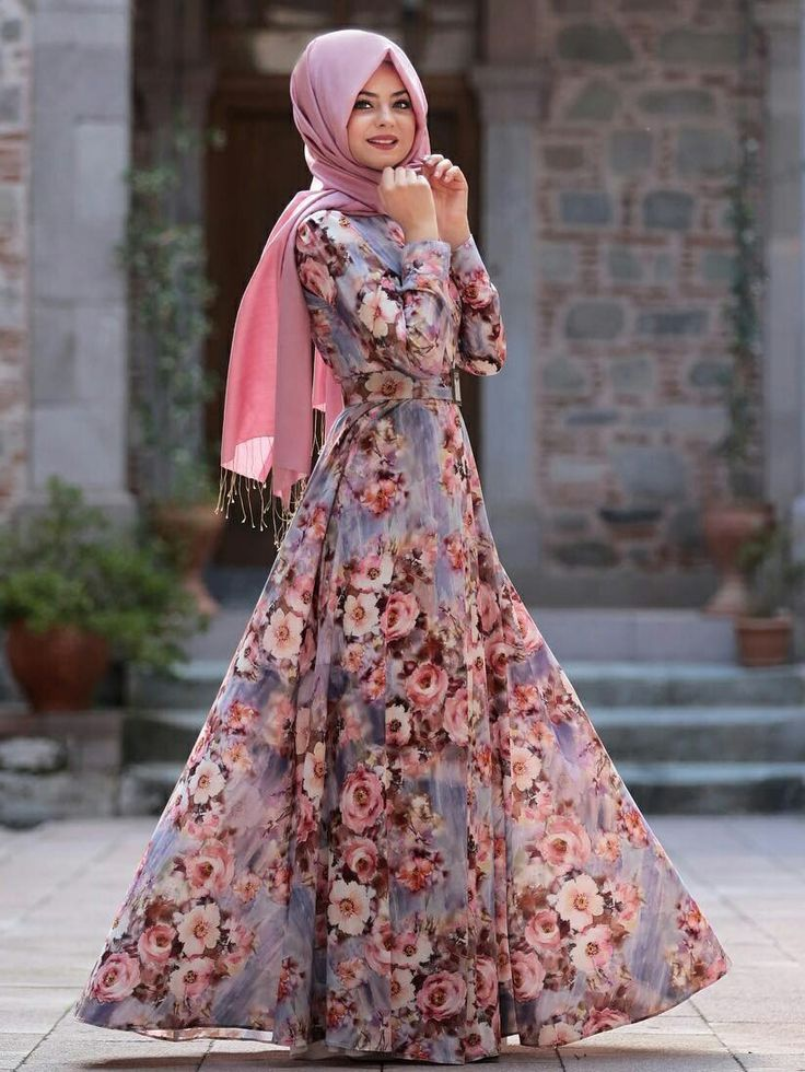 #hijab perfect for eid
