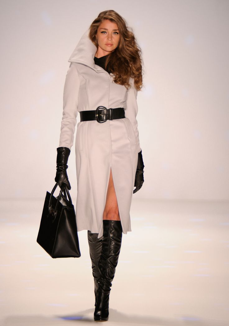 Dimitri #aw12 #madeinitaly #fashion #desinger #fashionlabel #bydimitri #fw12