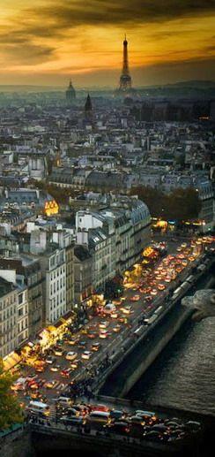 Les 120 meilleures images à propos de Paris sur Pinterest Paris