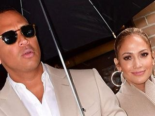 Are Jennifer Lopez and Alex Rodriguez Ready for Marriage? Inside Their Summer of Love