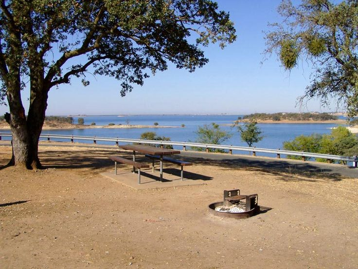 17 best images about gold country california on pinterest for Lake camanche fishing