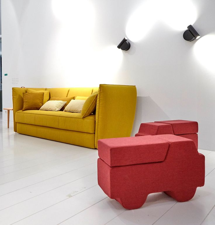 Ligne Roset provides a wide collection of