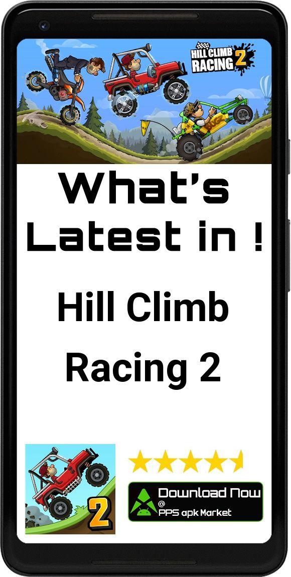 Hill Climb Racing 2 Game Free Offline Download Hill Climb