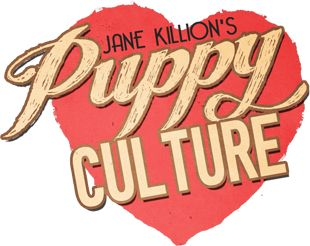 """Puppy Culture"" - Jane Killion's Puppy Rearing and Socialization Video Guide. Also check out their facebook page!"