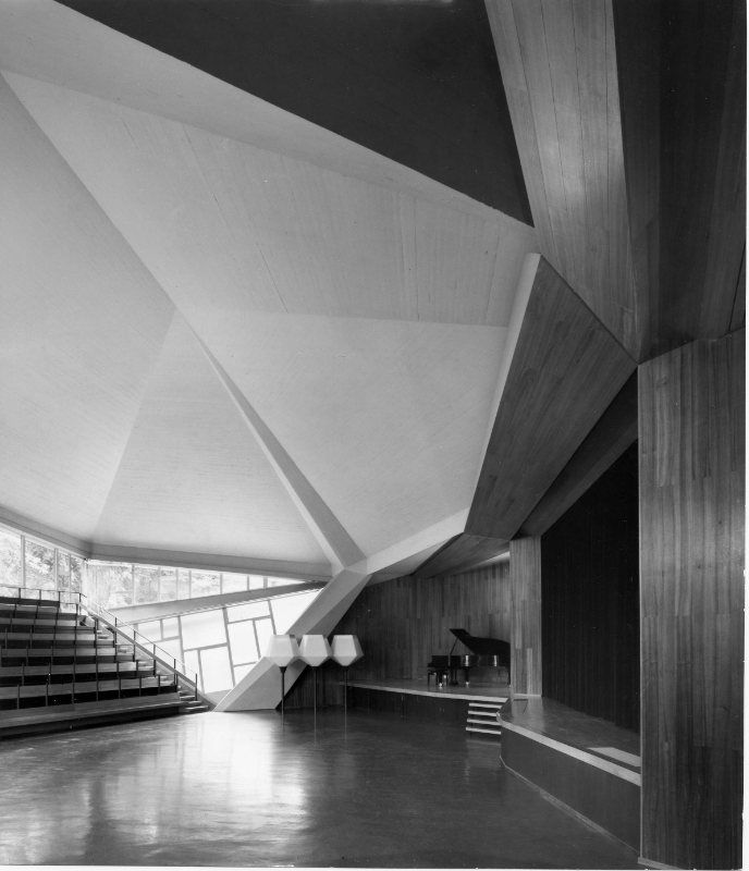 257 best images about architektur lernen on pinterest school of architecture roskilde and. Black Bedroom Furniture Sets. Home Design Ideas